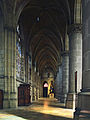 Linz-cathedrale-10.jpg