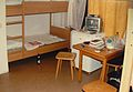 Linz Youth Hostel 2006.JPG