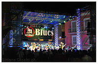 Liri Blues Festival stage.jpg