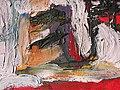 Lisa Lawley painting, detail 02.jpg