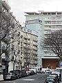 Lisboa (39752529991).jpg