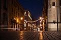 Lisboa (8325819486).jpg