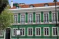 Lisboa - Lisbon (23795284234).jpg