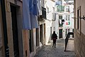 Lisboa DSCF1132 (11268512103).jpg