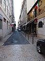 Lisboa em1018 2072879 (39487991454).jpg