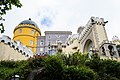 Lisbon-7094 (42910556610).jpg