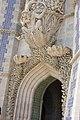 Lisbon-7189 (30849509328).jpg