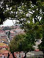 Lisbon (5759572617).jpg