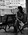 Lisbon IMG 0213 (5490685574).jpg
