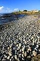 Liscannor beach - geograph.org.uk - 1083210.jpg