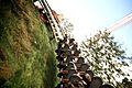 Lisebergbanan - Rollin on da roller coaster!.jpg