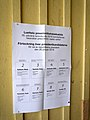 List of Finnish presidential election 2018 candidates 20180128.jpg