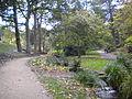 Lister Park gardens 1.JPG