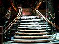 Lit stairs (2675894886).jpg