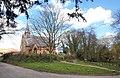 Little Cawthorpe Church - geograph.org.uk - 300895.jpg