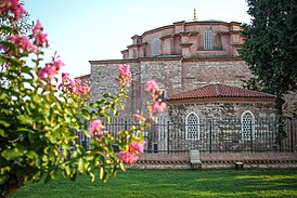Little Hagia Sophia - panoramio (9).jpg