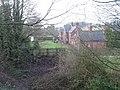 Little Weighton railway station (site), Yorkshire (geograph 5658796).jpg