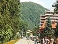 Livadia, Romania - panoramio (71).jpg