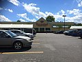 Livingston, NY Hannaford.jpg