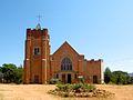 Livingstonia Mission Church.jpg
