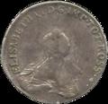 Livonez 1757 (obverse).png