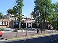 Livry Gargan Centre culturel.jpg