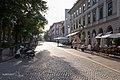 Ljubljana (35947499106).jpg