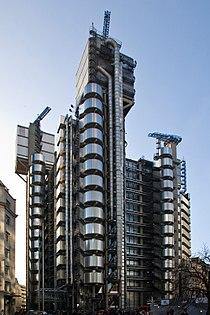 Lloyd's building.jpg