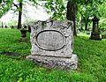Lloyd-branson-grave-old-gray-tn1.jpg
