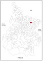Localisation de Sentous dans les Hautes-Pyrénées 1.pdf