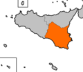 Localisation map of the Val di Noto.png