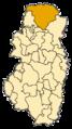 Localització de Benasc.png