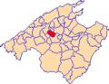 Localització de Binissalem.png