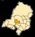 Localització de Foz-Calanda.png
