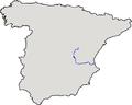 Localización del río Júcar.png