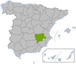 Localización provincia de Albacete.png