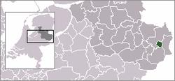 LocatieOldenzaal.png
