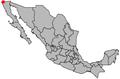 Locatie Tijuana.png