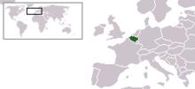LocationBelgium.png