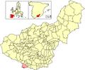 LocationLa Herradura.png