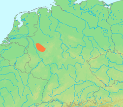 Location Bergisches Land.PNG