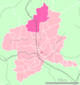Location Map of Minakami-machi.png
