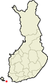 Location of Kökar in Finland.png