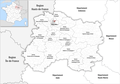 Locator map of Kanton Reims-7 2018.png