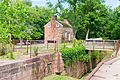 Lock 24 Rileys Lock with Lockhouse .jpg