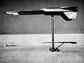 Lockheed A12 radar testing at Area51.jpg