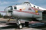 Lockheed P2V-5F N96278.jpg