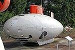 Lockheed RV Deep Quest (6907753567) (2).jpg