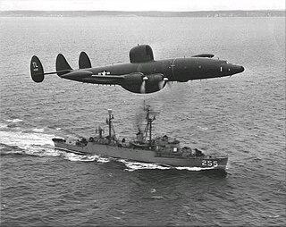 USS <i>Sellstrom</i> (DE-255)