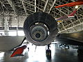 Lockheed YF-12 (6693358985) (7).jpg